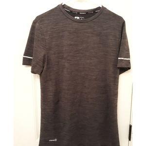 Men's Russell active shirt